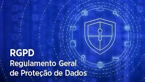 Regulamento Geral Protecção de Dados