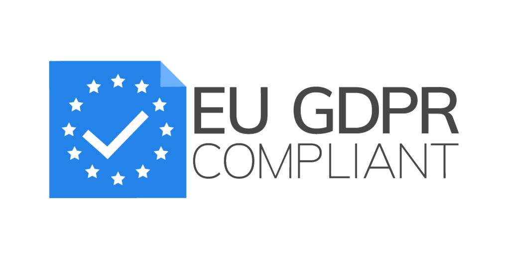 Proteção de dados: CNPD abriu quase 80 processos de averiguação por mês