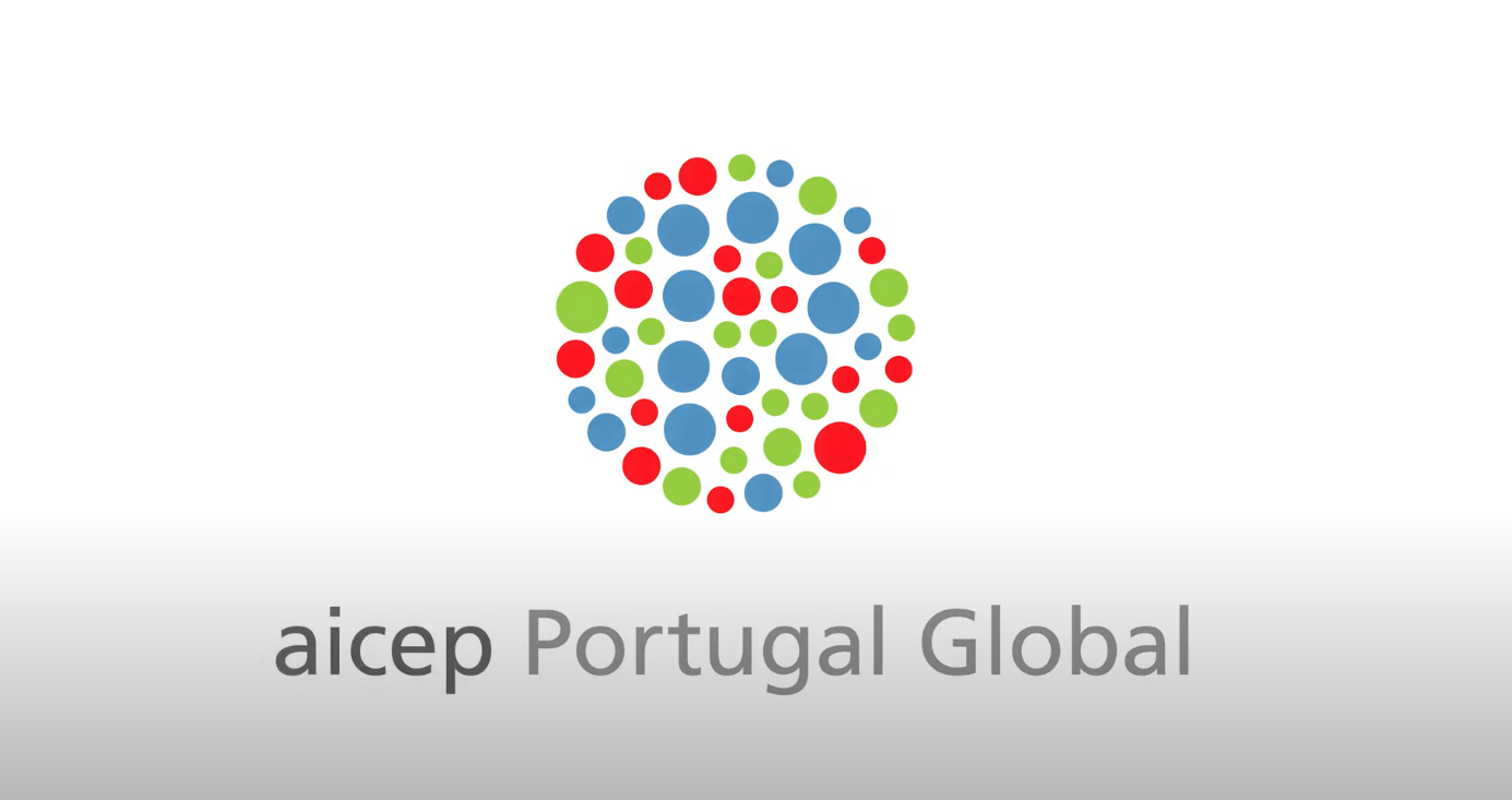 """""""Portugal is Open for Business""""."""